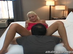 An Incredible Asian Bitch With An Age-Old Pleasure