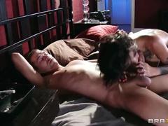 A Porn Video Parody Of Xander Corvus And Bonnie Rotten
