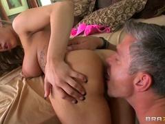 Dick Sucking Porn Videos From Natasha Veg And Mick Blue